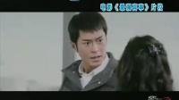 2011上半年华语电影中的银幕佳作