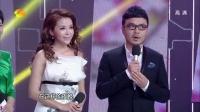 2013全民阅读电视晚会全程回顾