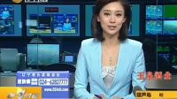 两大奥斯卡得主加盟冯小刚新电影《一九四二》