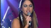 4 Veces Amor 现场版