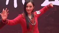 娱乐现场探访龙年春晚 杨幂确定出席唱老歌