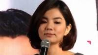 """Ella 苏打绿首度合作频繁示爱 不顾形象大跳""""疯舞""""笑翻全场 111203"""