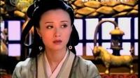 """方龄回应踩裙事件 孙菲菲不是我""""炒""""的菜"""
