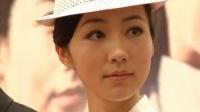 """韩雪评判金陵十三钗惹争议 疑是""""借光""""张艺谋引关注 111224"""