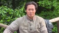 佟瑞欣从心演绎毛泽东 王伍福称演戏要从零开始 160429