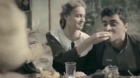 [杨晃]2016欧洲歌会冠军 乌克兰女歌手Jamala最新单曲1944
