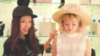 【岛国买王】日本时尚达人最爱的涩谷109!