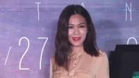 蔡健雅张惠妹角逐金曲歌后 竟被建议蛋糕里下毒 160603