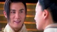 杜淳豪宅惊现女伴疑新欢曝光 与陈乔恩没戏了 160613