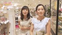 【岛国买王】东京池袋旅游购物指南