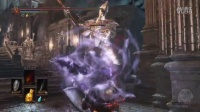 【Quin】黑暗之魂3 一周目攻略 Part13 教宗沙利万【机核网】