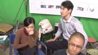 杨子珊再度合作赵又廷苦不堪言 被骗拍裸戏当众拉屎回家忙报备 160627