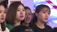 【正片】包贝尔为导演处女作拼尽全力
