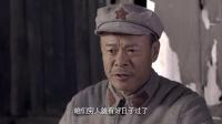 淬火成钢第4集