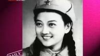担任大使赵本山卖力演出 首获电影奖项闫妮现场邀戏