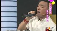 """费振翔飙高音胜过""""阿宝"""" 搞怪F4笑翻全场"""