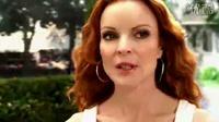 《绝望的主妇》第七季预告片