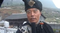 《奢香夫人》人物小传之张双利角色自述
