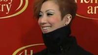 郑秀文携众国际巨星火热引爆音乐会