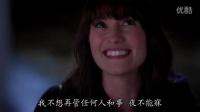 《实习医生格蕾 第五季》片花