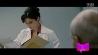 爱德华·诺顿携手杰瑞米·雷纳 《谍影重重4》热映在即主创专访 120808