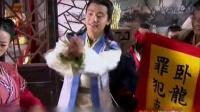 TVB视后胡杏儿携手《辣妈俏爸》爆笑内地电视
