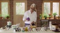 《原味》番外 原味厨房09紫薯汤圆