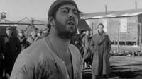 战地军魂.Stalag.17.1953.[BD-1080p]