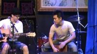 爱与节奏 中国北京 音乐之梦生日MINI歌会现场版