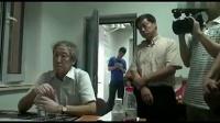 [拍客]网曝官员雷语:我当流氓时你还不知道在哪呢