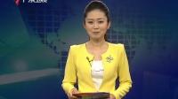 电影版《安娜·卡列尼娜》登陆中国荧幕
