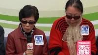 李连杰证实参演《轰天猛将2》感谢史泰龙迁就自己赴港取景 120114