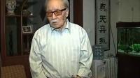张杨葛存壮为角色准备了三个月