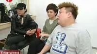 安徽卫视2012春晚语言类节目亮点纷呈