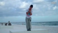 2012 快乐健身舞 《快乐的歌》谢娜