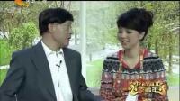 2012年河北卫视春节联欢晚会全程回顾