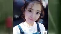张睿认恋情晒合照 女友名李若嘉是演员 160629