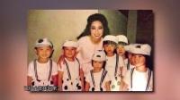 徐小凤望邀周润发当嘉宾 寻回29年前10小孩 160711