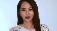 """孙耀琦爆料""""晓颖恋""""被批炒作 发声明维权 160721"""