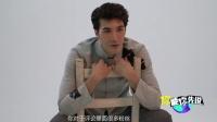 网友逼婚锦荣蔡依林 自曝辛酸经历 160721