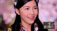 AKB48的MV藏有鬼玄机 幸田来未也被封为灵异歌姬 160724
