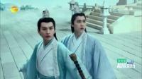 诛仙青云志 卫视版预告片 160807