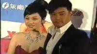 [拍客]X特步第七届东南劲爆音乐榜颁奖盛典