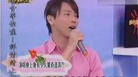 陶喆歌唱大赛