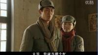 烽火影人 (31)
