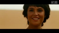 《波斯王子:时之砂》高清音乐特辑Prince of Persia:The Sands of T