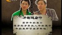 河北卫视 家政女皇20100523