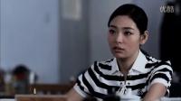 电影频道传媒大奖入围影片之《玩酷青春》
