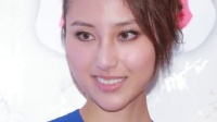 陈山聪承认与圈外女友半同居 与何超云仍是朋友 160409