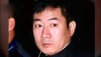 歌手陈红前夫家人砸汽车店门 疑其强行控制公司 160409